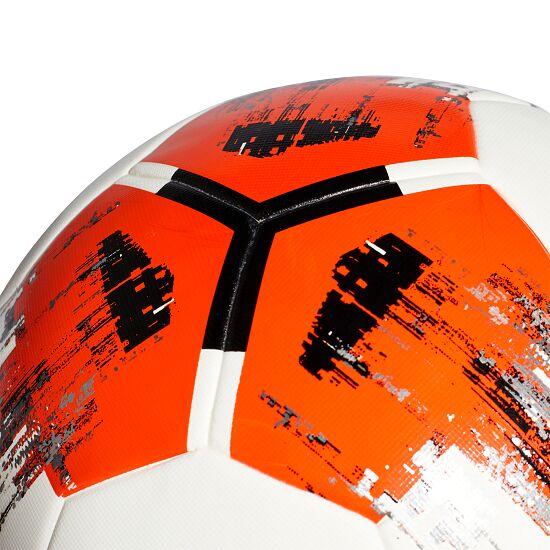 Ballon de football Adidas® « Team Top Replique »