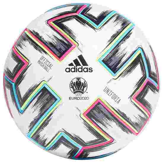 Ballon de football Adidas