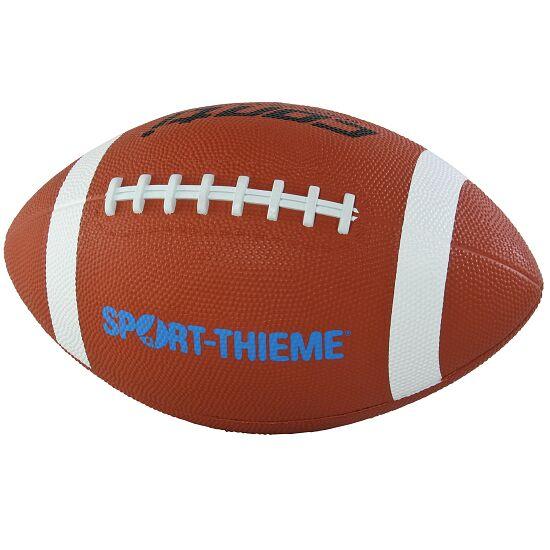 Ballon de football américain Conti® « American » Official