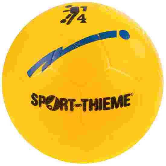 Ballon de football Sport-Thieme « Kogelan Supersoft » 4