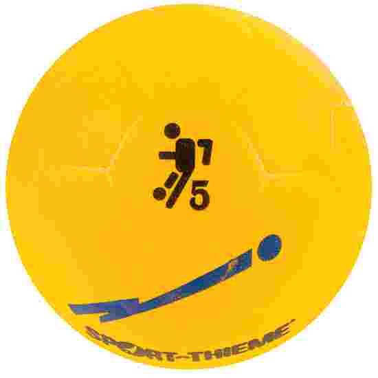 Ballon de football Sport-Thieme « Kogelan Supersoft » 5