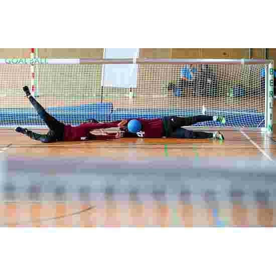 Ballon de goalball WV