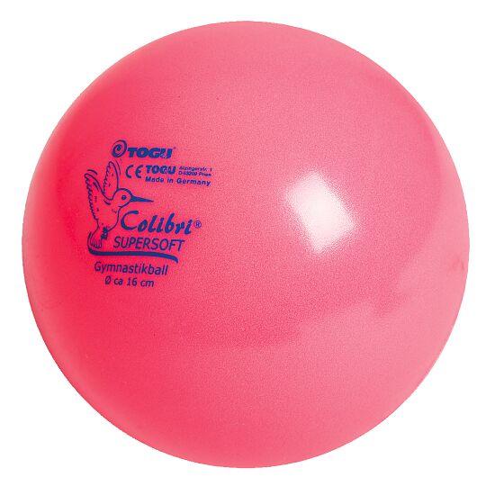 Ballon de gymnastique Colibri Supersoft Togu®