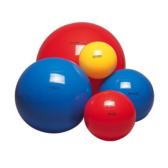 Ballon de gymnastique Gymnic ø 45 cm