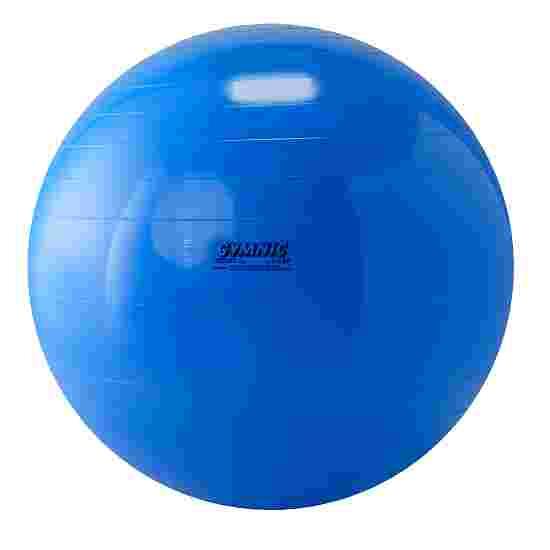 Ballon de gymnastique Gymnic ø 65 cm