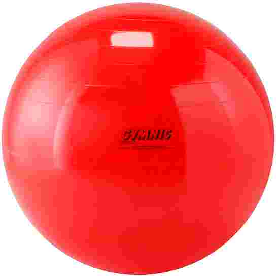 Ballon de gymnastique Gymnic ø 120 cm