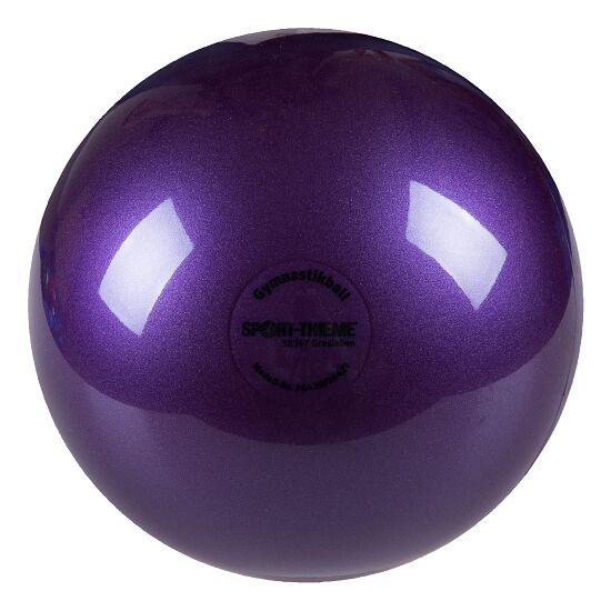 Ballon de gymnastique Sport-Thieme® «300 » Violet