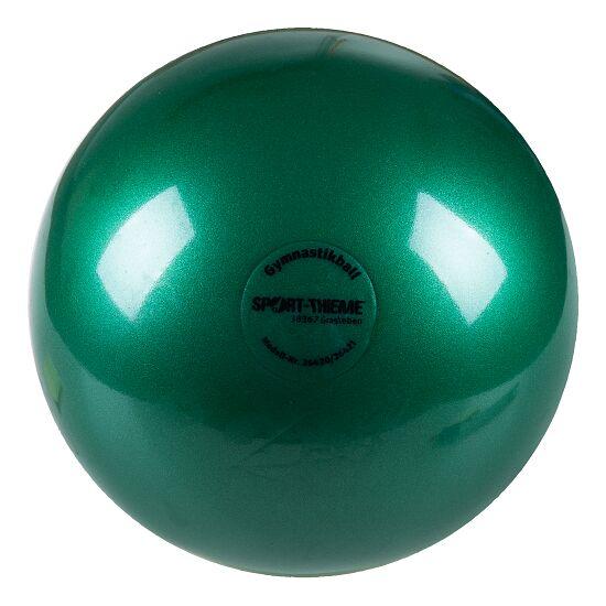Ballon de gymnastique Sport-Thieme® «300 » Vert