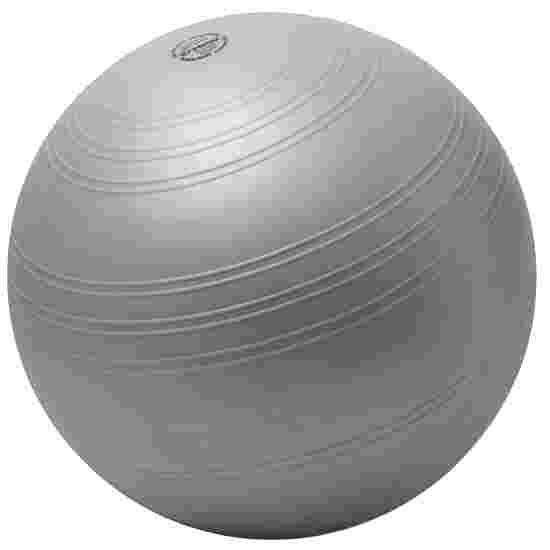 Ballon de gymnastique Togu