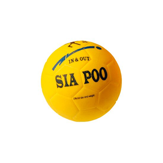 Ballon de hand Kogelan « Yellow Line »