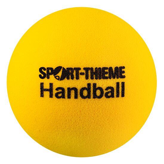 Ballon de handball en mousse Sport-Thieme®
