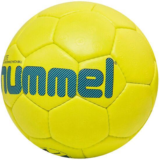 9b27b41a713e4 Ballon de handball hummel®