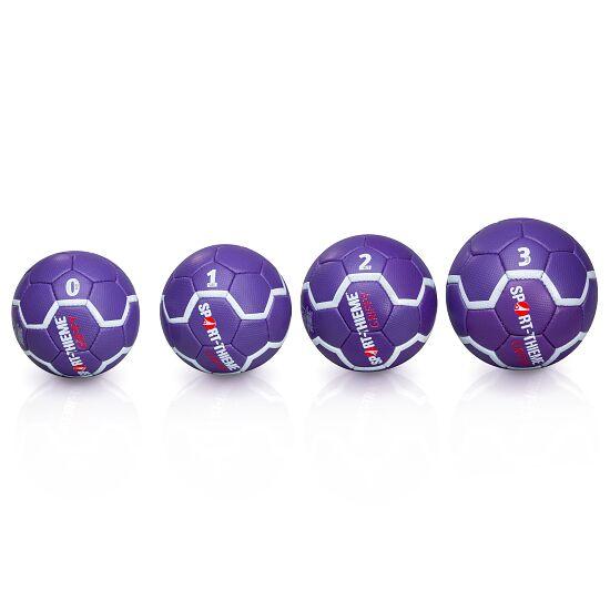 Ballon de handball Sport-Thieme® « Grippy » Taille 3