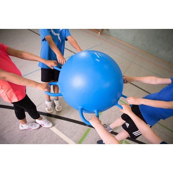 Ballon de lutte Sportime®