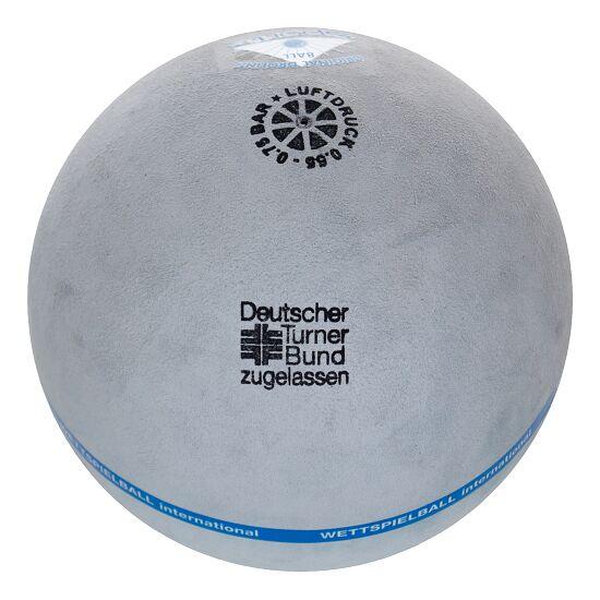 Ballon de prellball Drohnn® « Velours »