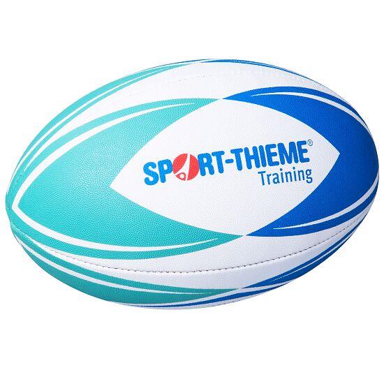 Ballon de rugby Sport-Thieme® « Training » Taille 5