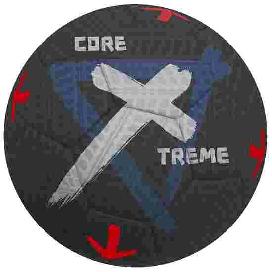 Ballon de street soccer Sport-Thieme « Core Xtreme » Taille 4