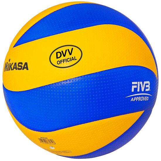 Ballon de volley Mikasa®