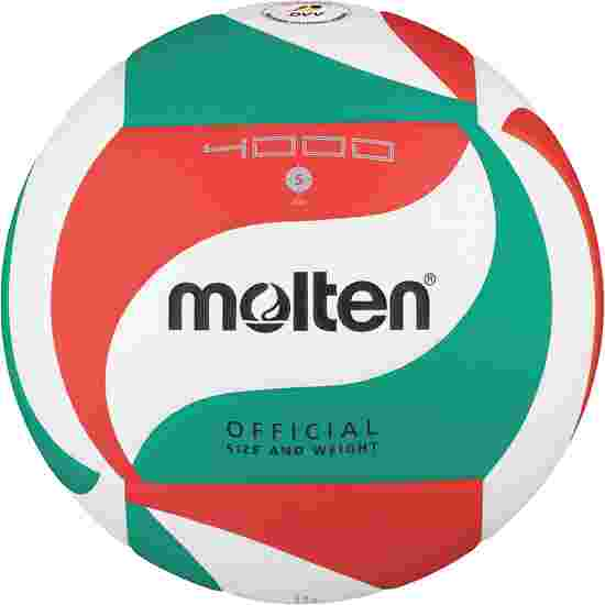 Ballon de volley Molten « V5M4000 »