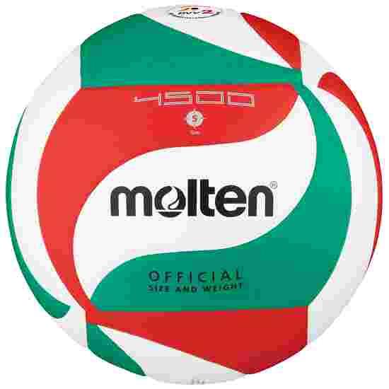 Ballon de volley Molten « V5M4500 »