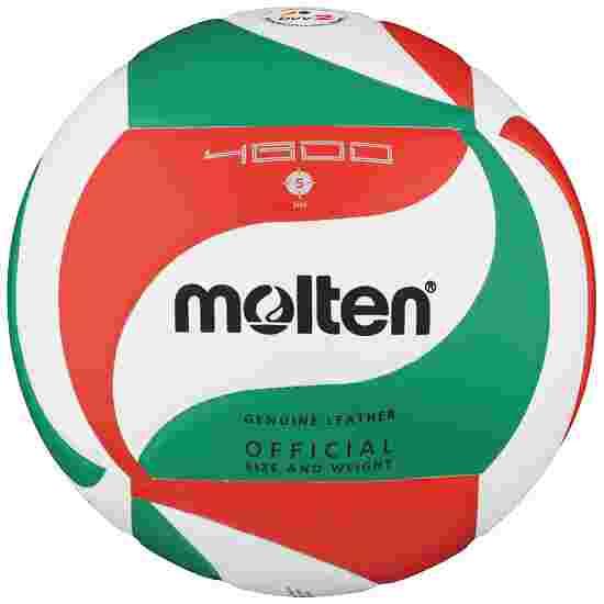 Ballon de volley Molten « V5M4800 »