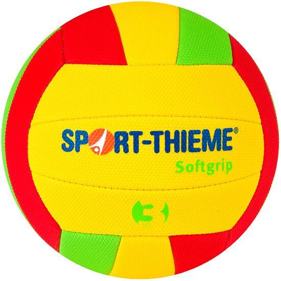 Ballon de volley Sport-Thieme® Taille 3, 230 g