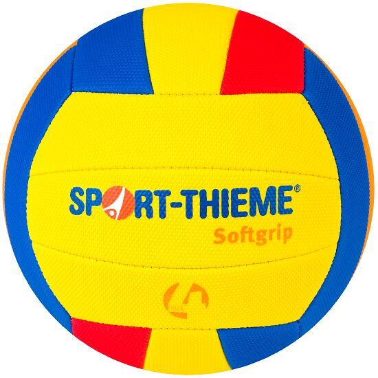 Ballon de volley Sport-Thieme® Taille 4 , 315 g