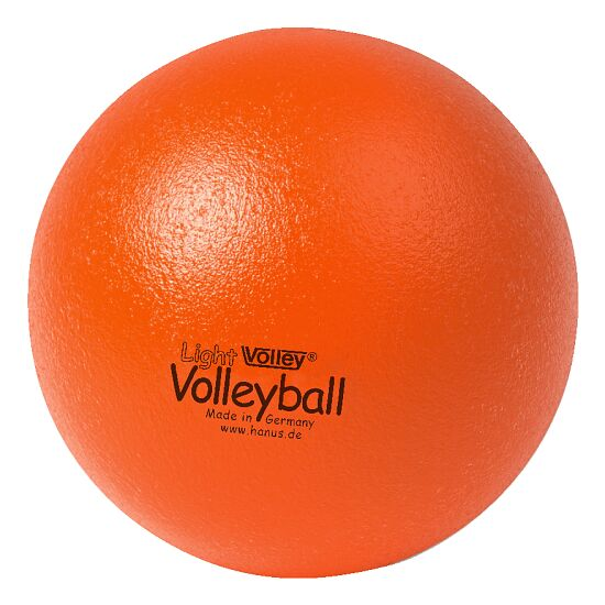 Ballon de volleyball Volley® « Light»