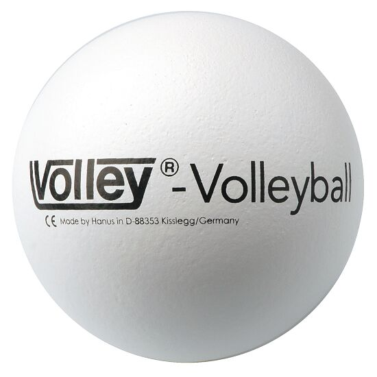 Ballon de volleyball Volley® 325 g