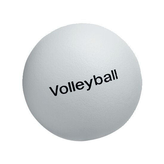 Ballon de volleyball Volley® 220 g