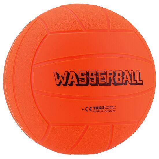 Ballon de water-polo Togu