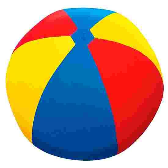 Ballon géant avec enveloppe Env. ø 150 cm