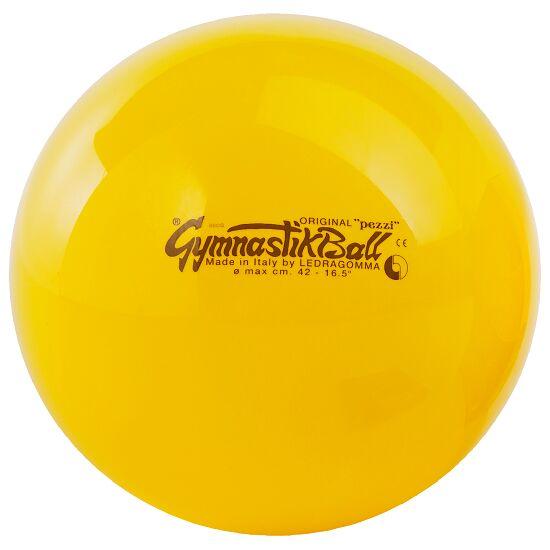 Ballon Pezzi® original ø 42 cm