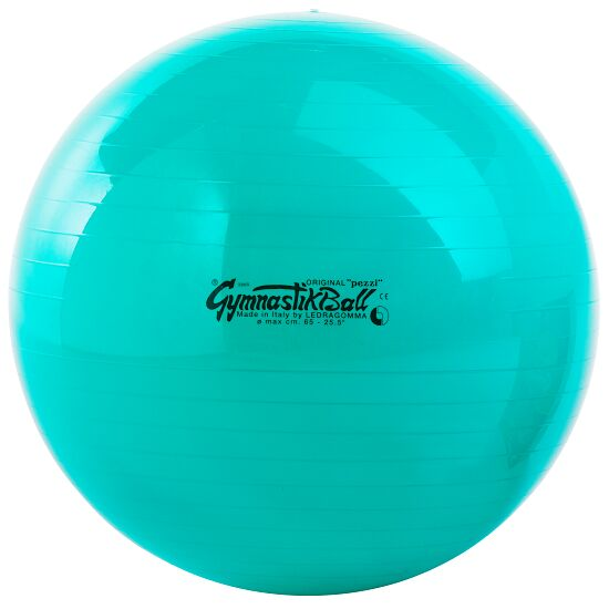 Ballon Pezzi® original ø 65 cm