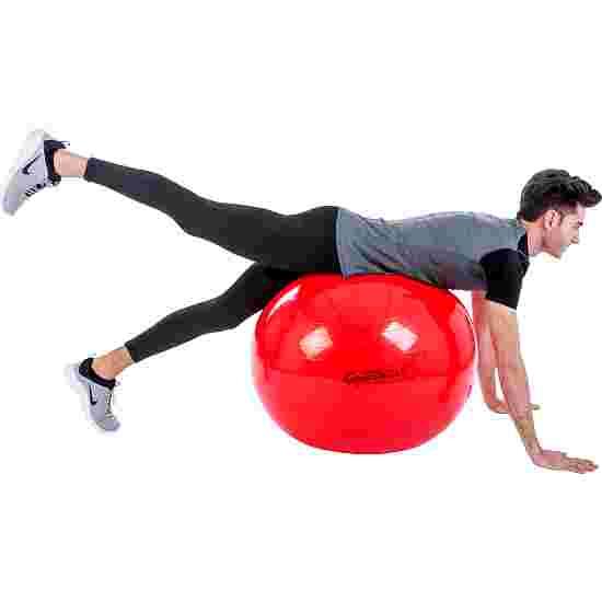 Ballon Pezzi original ø 75 cm