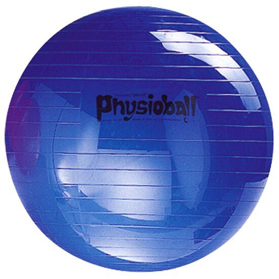 Ballon Pezzi® original ø 85 cm