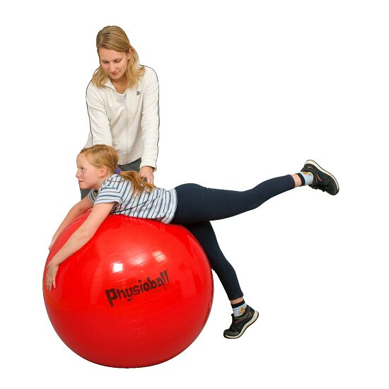 Ballon Pezzi® original ø 95 cm