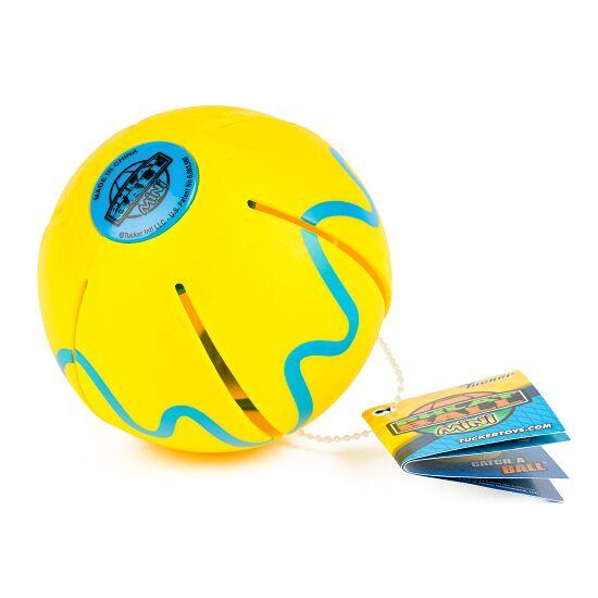 Ballon Phlat ball Mini