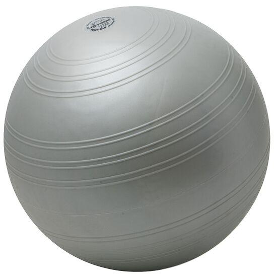 Ballon Powerball® Challenge ABS®