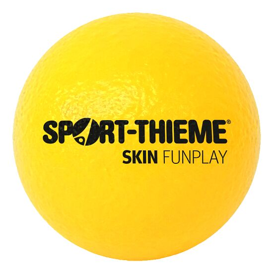 Ballon Skin Sport-Thieme® « Funplay »