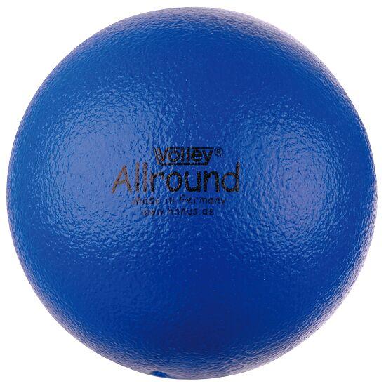 Ballon Volley® Allround