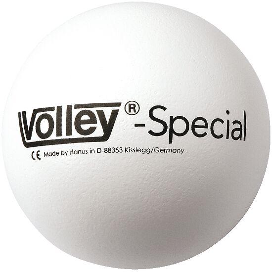 Ballon Volley® Special