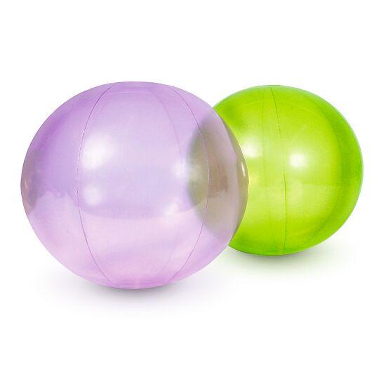 Ballons à effet ralenti ø 25 cm