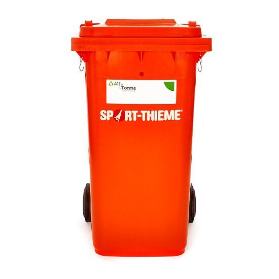 """Balltonne """"All-in"""" Orange"""