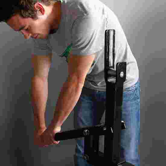 Banc de musculation Sport-Thieme