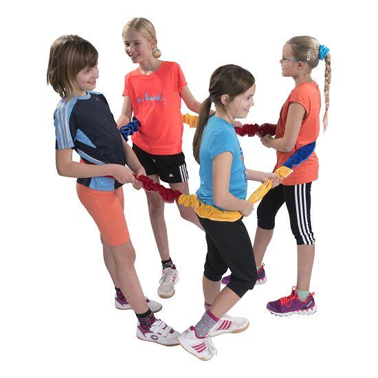 Bande de coopération Sport-Thieme 3 m