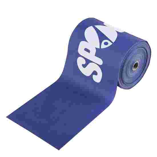 Bande de fitness Sport-Thieme 150 25 m x 15 cm, Violet = difficile