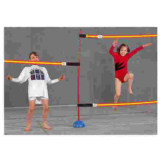 Bande Reivo « Plus », 13 m