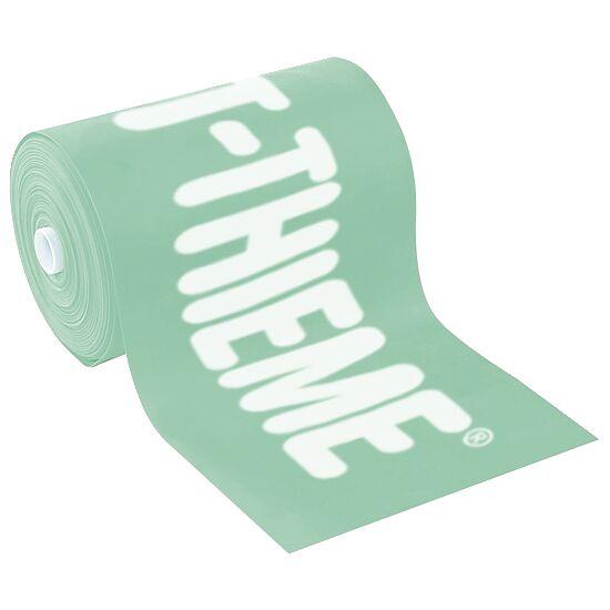 Bande Sport-Thieme® 150 2 m x 15 cm, Vert = facile