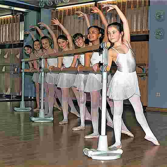 Barre de danse Braigbarre 3,5 m